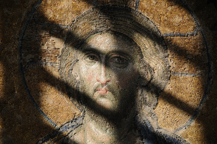 percy bysshe shelley essay on christianity Percy bysshe shelley - life and famous works - ba lisa jensen - essay -  english language and literature studies - literature - publish your bachelor's or .