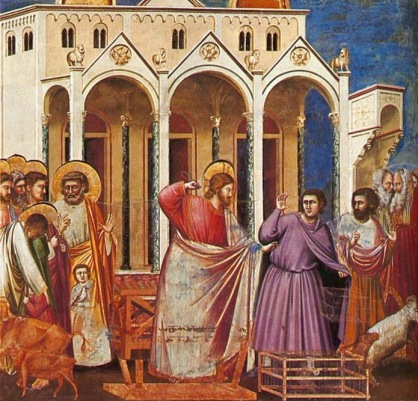 Giotto_-_Scrovegni_-_-27-_-_Expulsion_of_the_Money-changers_from_the_Temple (1)