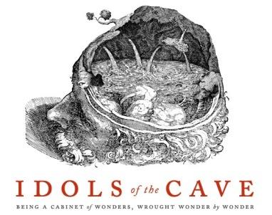 idolsofthecave-header