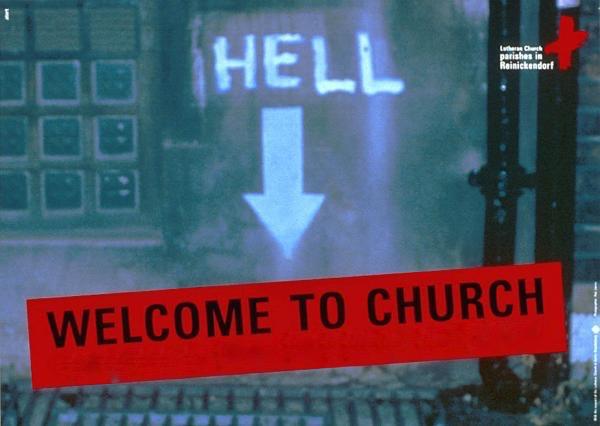 christianity religion essay