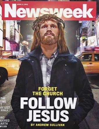 newsweek-follow-jesus