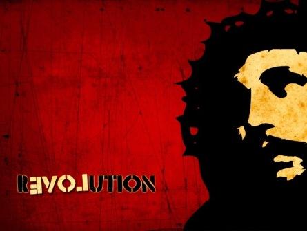 revolution (2)