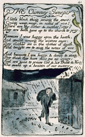 Songs_of_Innocence_and_of_Experience,_copy_L,_1795_(Yale_Center_for_British_Art)_object_41_The_Chimney_Sweeper