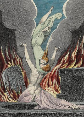 the-reunion-of-the-soul-and-the-body-sir-william-blake