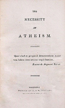 The_Necessity_of_Atheism_(Shelley)_title_page (2)