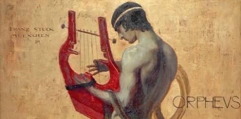 thm_orpheus-von Stuck, Franz - F.v.Stuck, Orpheus (1)