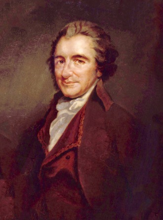 Thomas_Paine_rev1 (1)