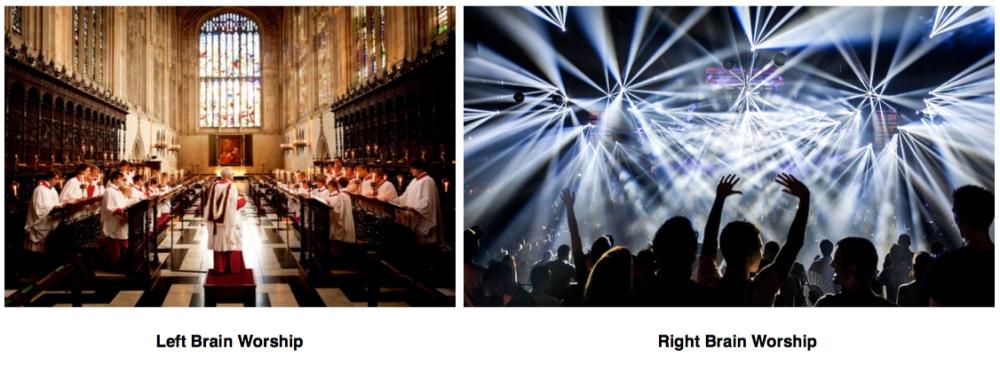 worship-jpeg