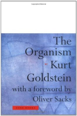 419jnztVkjL-Kurt Goldstein (The Organism