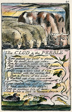 Songs_of_Innocence_and_of_Experience_copy_L_object_40_The_CLOD_&_the_PEBBLE