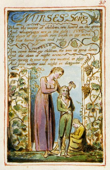 William_Blake_Nurses_Song_-_Songs_of_Experience_Copy_Z_1826