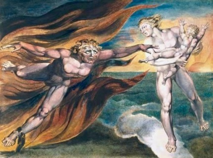 william_blake_the_good_shop_postcard (1)