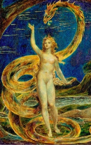 1024px-William_Blake_Eve_Tempted_by_the_Serpent (1)