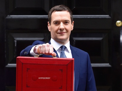 47-George-Osborne-Getty (1)