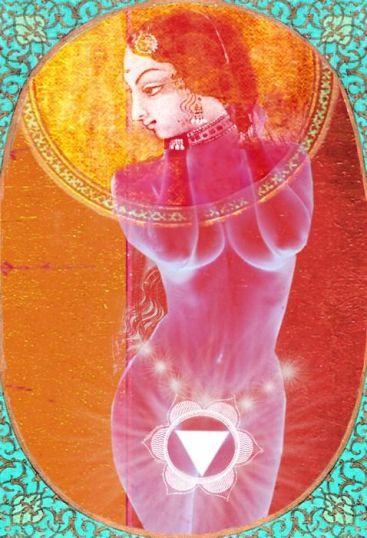 d2a33ed077f672aa871052655f71da82-Tantra Sacred, Sacred Feminine