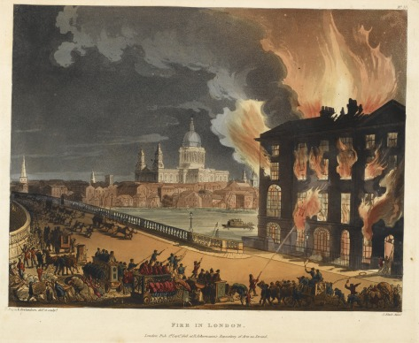 Fire_at_Albion_Mill_-_Microcosm_of_London_(1808-1811),_35_-_BL