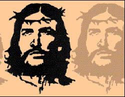 I051_JesusRevolutionary