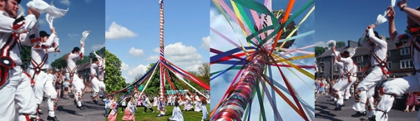 morris-dancing-may-pole