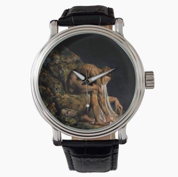 peinture_maconnique_de_newton_william_blake_montres-rf46b2bed988b4850ace397dc2b346d86_zd5ip_1024 (1)