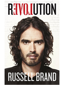 Russell-Brand-Revo_3082700a