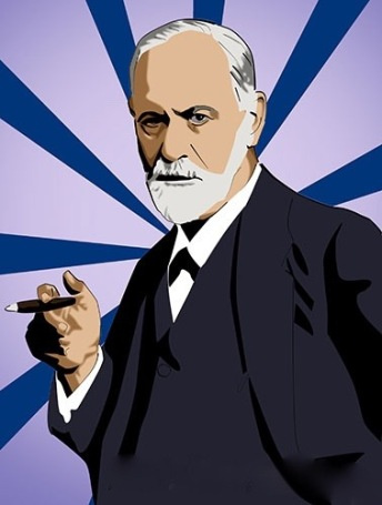 sigmund-freud-pop-art (1)