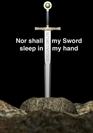 Sword-screenshot
