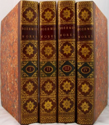 24969-'Law edition' (1)