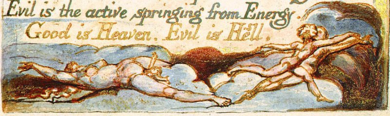 Blake_Marriage_of_Heaven_&_Hell_h_p3_detail