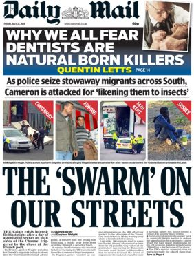 Daily-Mail-Swarm-31-7-15