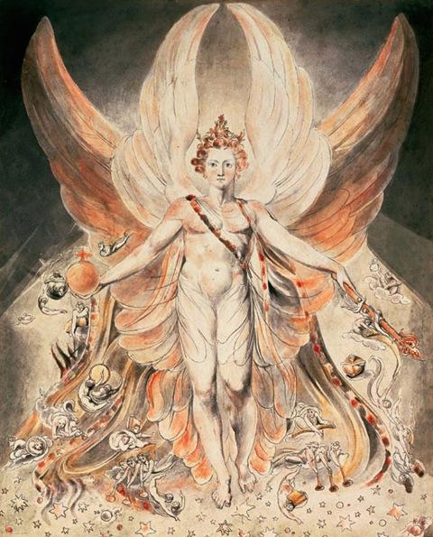 satan-in-his-original-glory-1805-williamblake-copy1 (3)