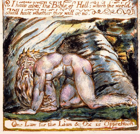 The_Marriage_of_Heaven_and_Hell_copy_I_object_24_detail