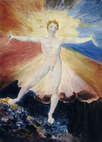 William_Blake_-_Albion_Rose_-_from_A_Large_Book_of_Designs_1793-6 (4)