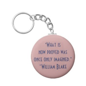 william_blake_imagination_and_progress_quote_keychain-racb1ee2a041244e1a1b1c5a23285d6da_x7j3z_8byvr_324