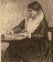 220px-mrs-_anne_gilchrist_1828-1885-anne-gilchrist-c-1882