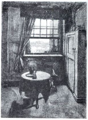 3_fountain_court_strand_inside_by_herbert_h_gilchrist_-_the_last_address_of_william_blake