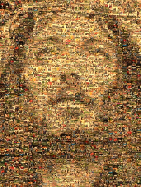 5038328659_530dc6b473_b-family-in-jesus-mosaic-jesus-the-christ-they-in-him-he-in-them
