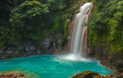 costa-rica-waterfall-large