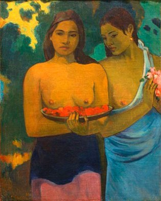 gauguin_paul_8