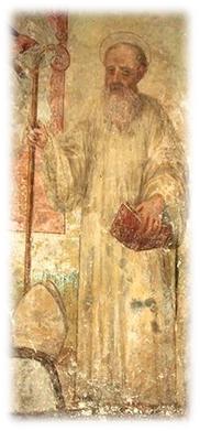 image_thumb14-joaquin-de-fiore-fresco-de-la-catedral-de-sta-severina-calabria-1573
