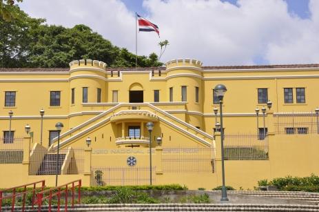 museo_nacional_cr_2