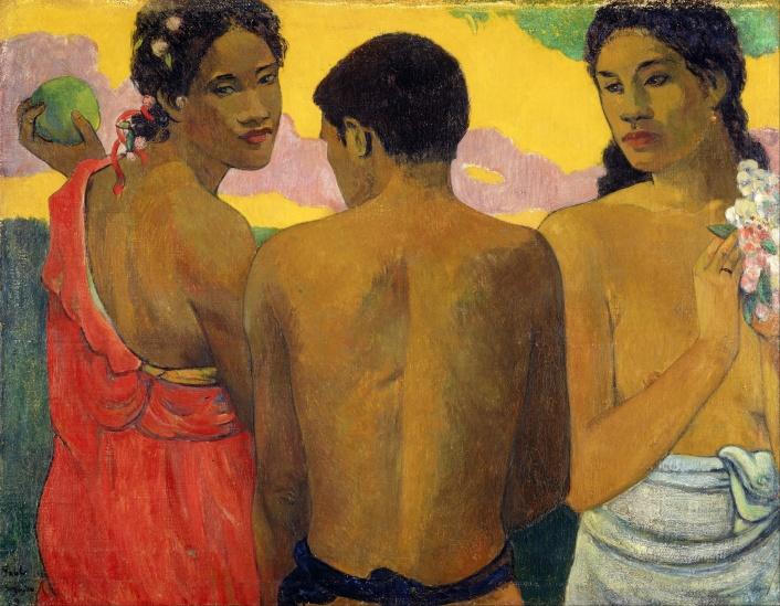 paul_gauguin_-_three_tahitians_-_google_art_project