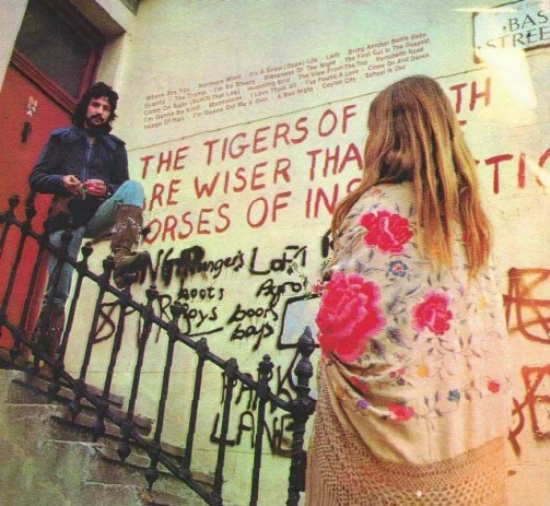 steps-cat-stevens-photographed-by-the-william-blake-graffiti-%22the-tigers-of-wrath-are-wiser-than