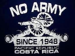 tee-shirt-no-army-1