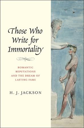 those-who-write-cover
