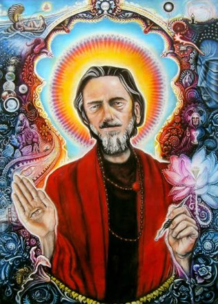 vac-portrait_of_alan_watts