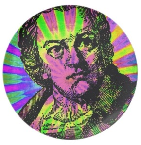 william_blake_psychedelic_plate-rb048e032f497407fbb3ae1d188196703_ambb0_8byvr_630-1