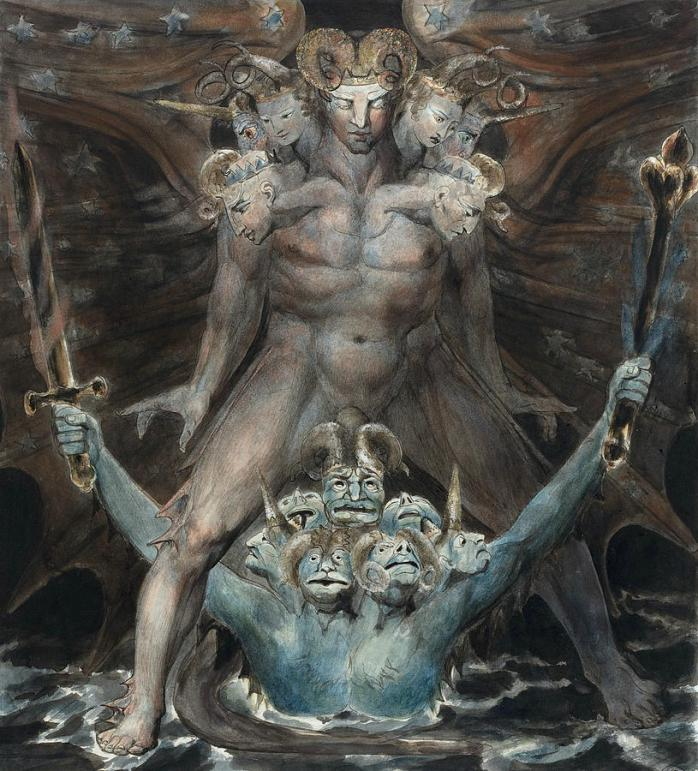 1-the-great-red-dragon-and-the-beast-from-the-sea-william-blake