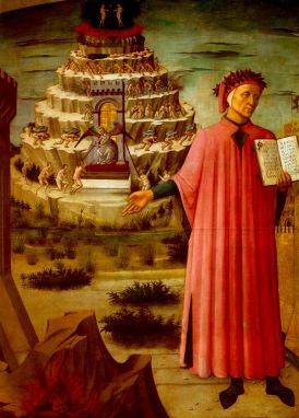 1352843641-1465-domenico-di-michelino-dante-fresque-bas-cgtg-gauche-duomo-florence-1