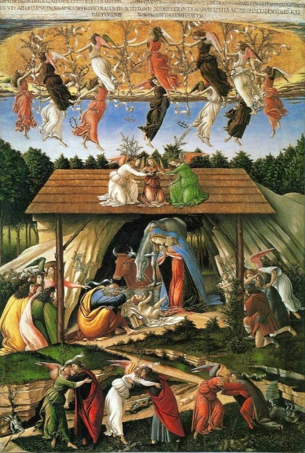 2botticelli_24_mystical_nativity-1