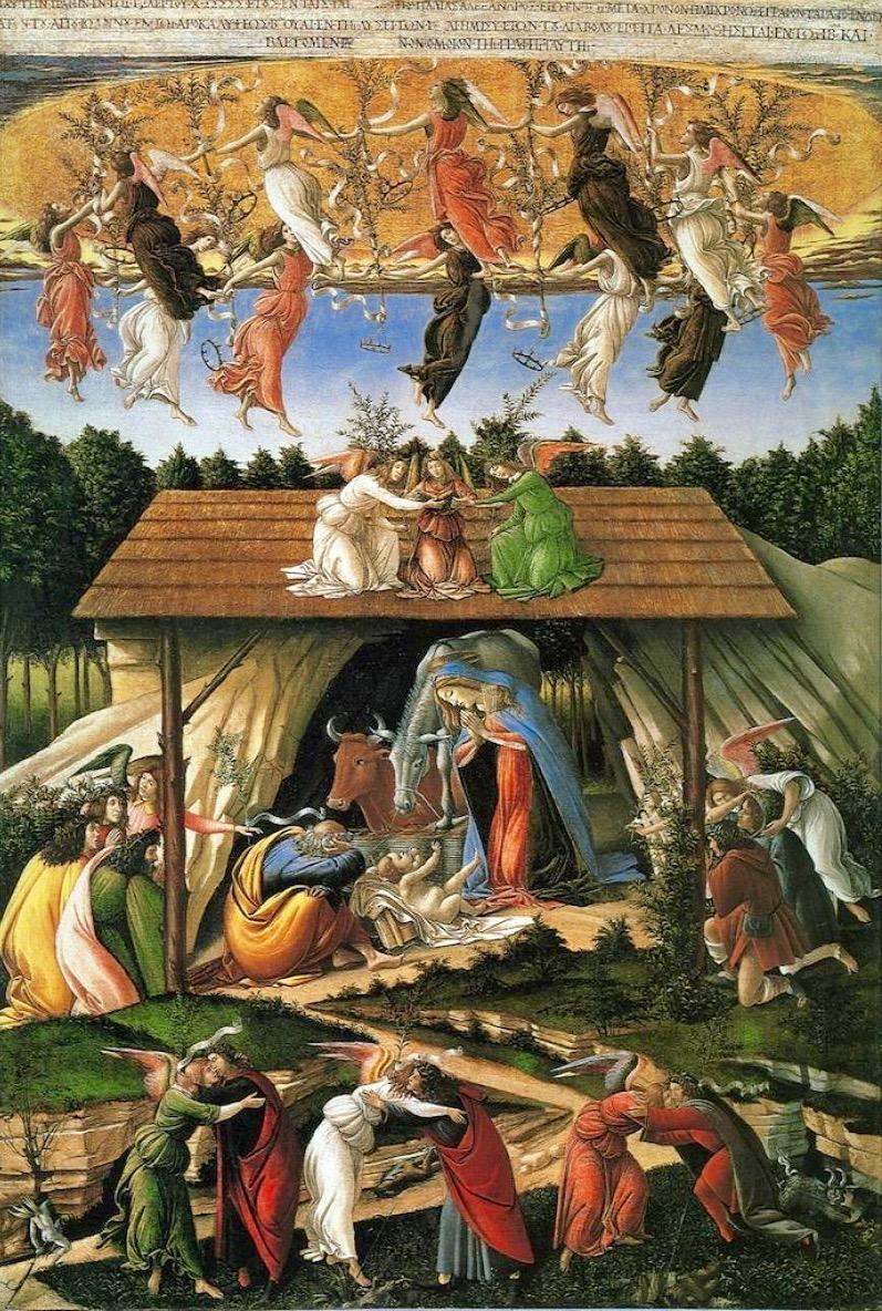 2botticelli_24_mystical_nativity-1
